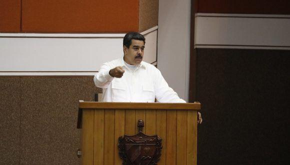 Maduro-Foro-Habana-580x330