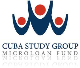 project_microloanfund_display